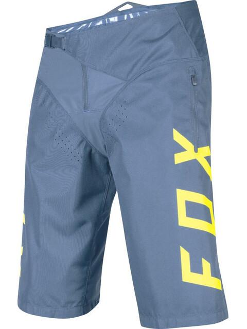 Fox Demo Shorts Men midnight